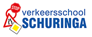 Verkeersschool Schuringa